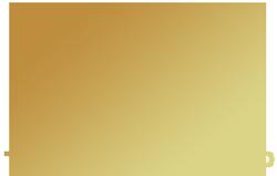 ders-logo-sm