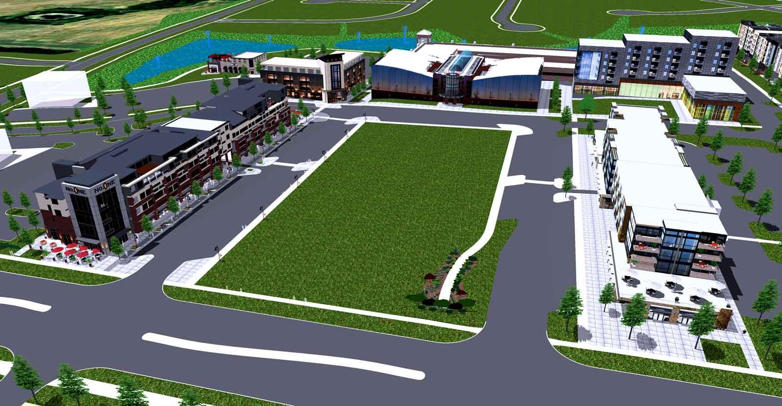 parkplace-rendering