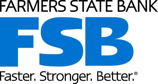 FSB Faster Stronger Better VectorCMYK