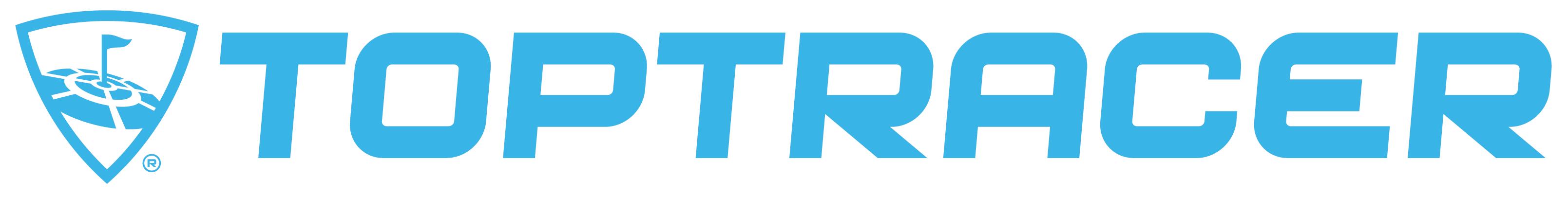 logo-toptracer